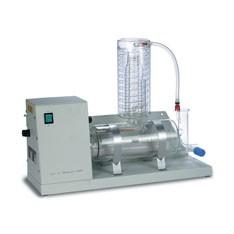Distillateur d'eau ( BIBBY )