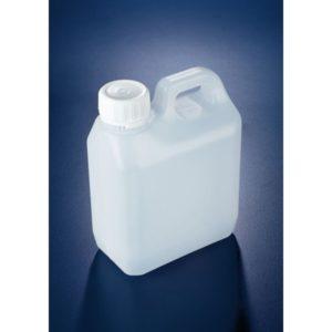 Bidon PE rigide 5 litres