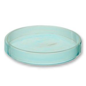 Boîte de pétri verre