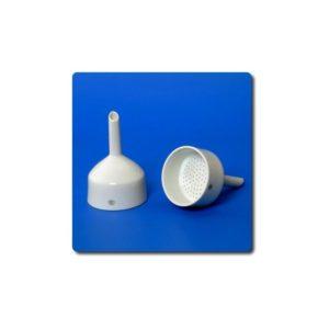 Entonnoir buchner porcelaine ( usage général )