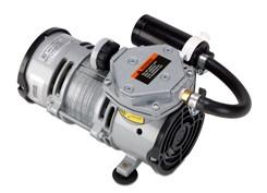 Accessoires photomètre de flamme JENWAY