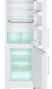 Réfrigérateur cuve sécurisé non qualifiable BPL COFRAC