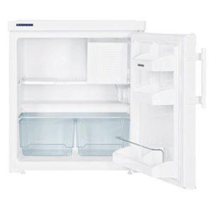 Réfrigérateur type ménager