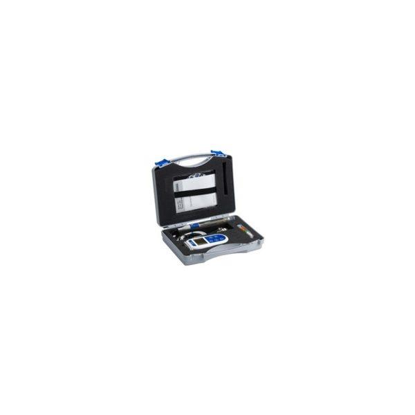 pH-mètre portable Jenway 570