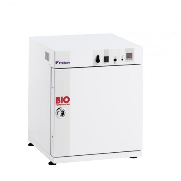 """Incubateur ventilé série """"Bio Expert"""" FROILABO"""