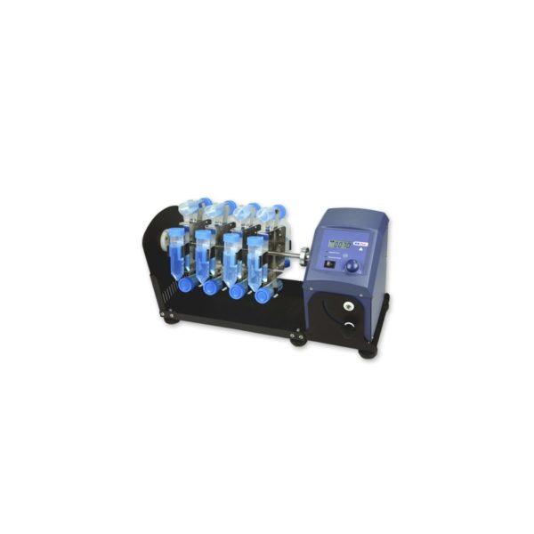 Agitateur rotatif RS LAB
